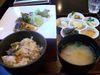 Satoyamacafe1