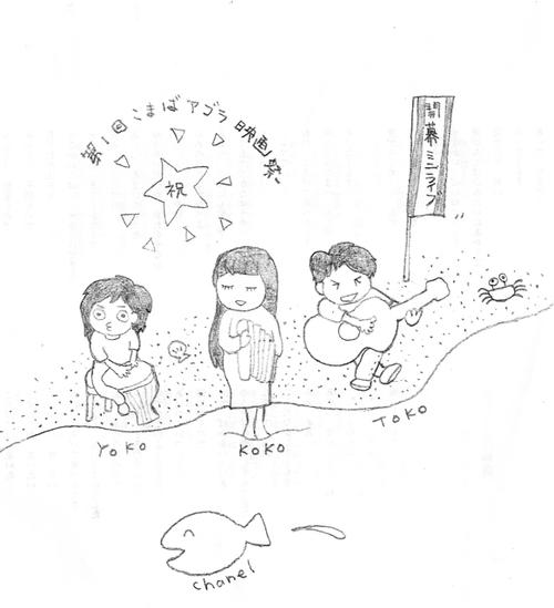 Picture_kokoyokotoko